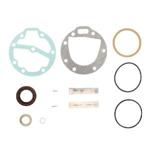 Wabco Zuiger - 4111426232 | Voor compressoren