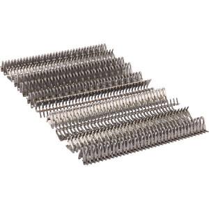 Mato Riemverbinder set U24CS 10-18 - 411145916 | 221 231 mm | 6.0 7.0 mm | 450 N/mm² N/mm² | 198 mm