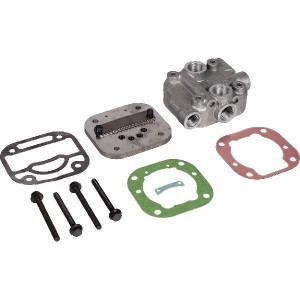 Wabco Reparatieset - 4111459212 | Voor compressoren