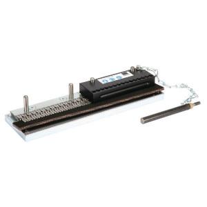 Mato Ecotool H20-350/14 inch - 411296964
