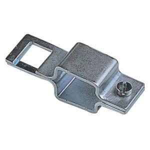 Arag Montageklem voor profielbuis - 413014 | 25,0 mm