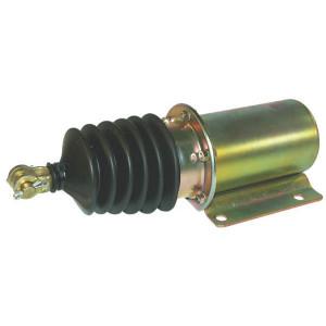 Wabco Remcilinder enk. kamer - 4210050200   140 mm   160 mm   355 mm   M22x1,5 mm