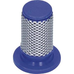 Dopfilter 50 mesh blauw Arag - 4243313