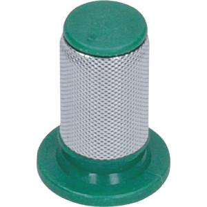 Dopfilter 100 mesh groen Arag - 4243314