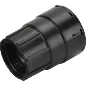 Arag Flowstop luchtventiel EDPM - 424511 | Polyurethaan | 3.8 bar | 8 bar | 1/8 Inch