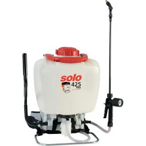 Solo Rugspuit 425-15 L. Pro-line - 425SPPRO | Zuigerpomp | 5,2 kg