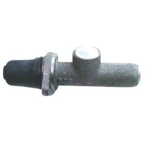 Hoofdcilinder koppeling - 4317833N