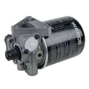 Wabco Eénkamer-luchtdroger - 4324150320