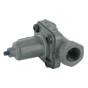 Wabco Overdrukventiel - 4341001267 | druk: 6,5 bar | M22x1,5