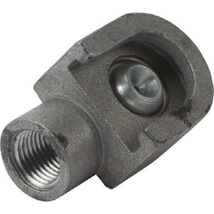 Groz Schuifkoppeling 16mm M10x1 - 43575GROZ