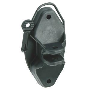 AKO Pinlock koordisolator - 441495 | Uitermate robuust