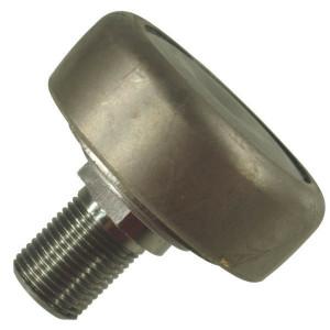 Looprol N.H. - 44457N | 2 1/2 Inch | 7/8 Inch | 3/4 UNF inch | 1 Inch