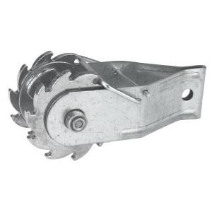AKO Draadspanner met tandwiel - 44509   Met tandwielvergrendeling