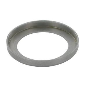 Borgplaat ZF - 4468356044 | 45 mm | 32 mm | 5,5 mm