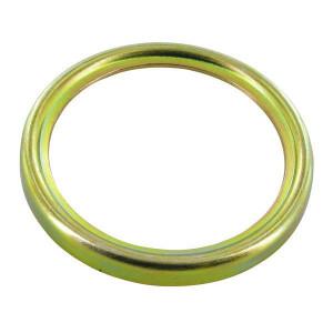 Borgplaat ZF - 4472351010   46 mm   37,5 mm   5 mm   133700410732, 81418C1