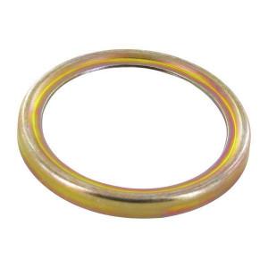 ZF Borgplaat - 4472353330 | 56 mm | 44 mm | 5,5 mm