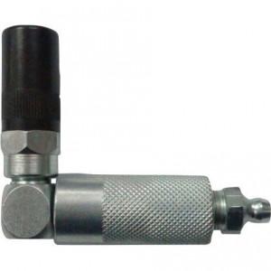Groz Vetspuitkoppeling, haaks - 44915GROZ