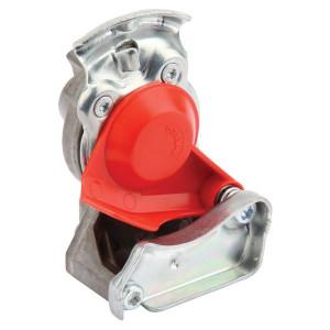 Wabco Koppelingskop - 4522002110 | Tractor voorraad | M22x1,5 | voorraad | Tractor