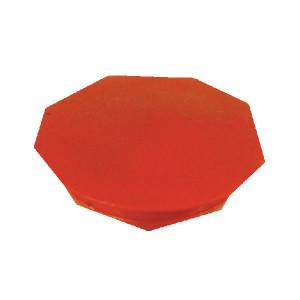 Arag Dopje rood voor hendel 453-ser - 4542237055