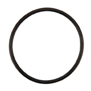 Arag O-ring 45,6 x 2,6 - 454236080