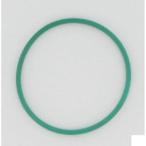 Arag O-ring voor kogel 453-serie - 454237080V | 45,6 mm | 2,6 mm