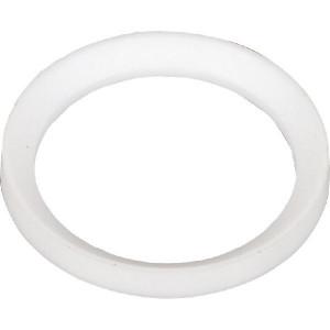 "Arag Afdichting ring 1 1/2"" - 45500006070 | 1 1/2"""