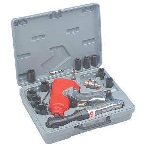 Slagmoersleutel - 455302