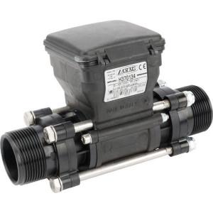 Arag Flowmeter Orion 2 Visual 20 - 46222A51616 | 28 mm | 20 400 l/min ltr/min