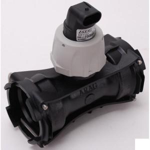 Arag Flowmeter 40-800l/m T7F - 4626707   40 800 l/min ltr/min