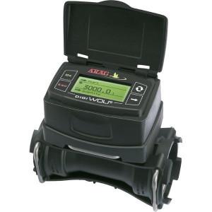 Arag Flowmeter Wolf 10-200 l - 4627405A   20 bar   10-200 l/min ltr/min   12 Vdc