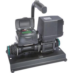 Arag Vulsysteem 20-400 l/min T6 - 462F4501 | 20 400 l/min ltr/min | 12 bar