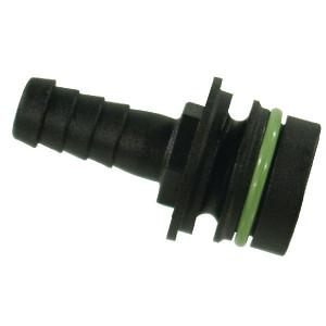 Arag Insteekslangtule 13 mm - 463001A13