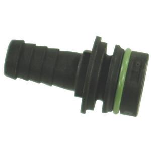 Arag Insteekslangtule 16 mm - 463001A16 | 16 mm