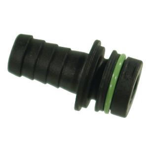 Arag Insteekslangtule 19 mm - 463001A19 | 19 mm