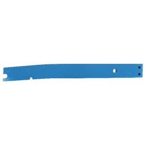 Steel SWS 70x22x706mm Lemken - 4653696 | 465 3696 | 706 mm