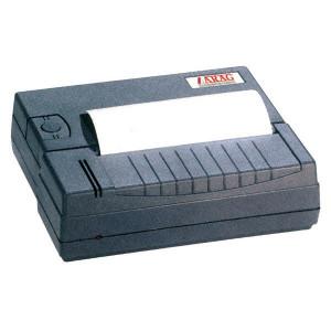 Arag Printer voor Bravo 300 - 467001