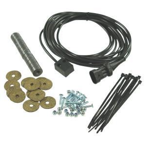 Arag Sensor + 12 magneten - 467100100