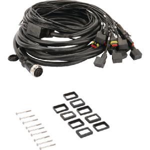 Arag Verb.kabel Bravo300S 7TB - 467127120