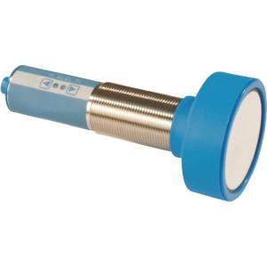 Arag Ultrasone sensor SICK - 46713000100