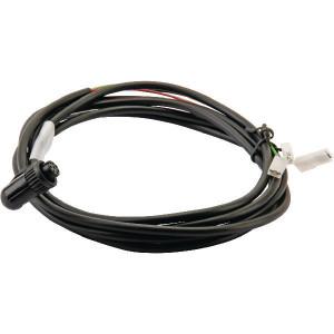 Arag Externe kabel BRAVO 300S - 46730000090