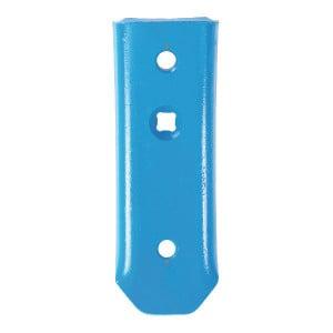 Schaarvoet Lemken - 4679107   Thorit   192 mm   100 mm   55 / 125 75 mm