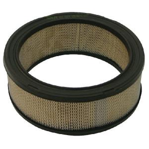 Luchtfilter Kohler - 4708303S | 64 mm | 178 mm | 140 mm