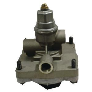 Wabco Aanhangerstuurventiel - 4712000087 | M22x1,5