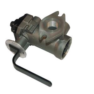 Remdrukregelaar Wabco - 4756040107 | 10 bar | M22x1,5