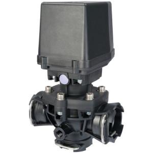 Arag Elek. regelventiel 450l/min - 475660 | 8 bar | 16 sec | 450 l/min | T6 F BSP