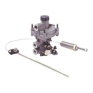 Wabco Remdrukregelaar - 4757135007 | mechanisch regelaar | 10 bar | M22x1,5