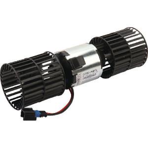 CNH Ventilatormotor - 47852858