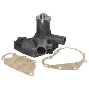 Waterpomp NH - 4796534KR