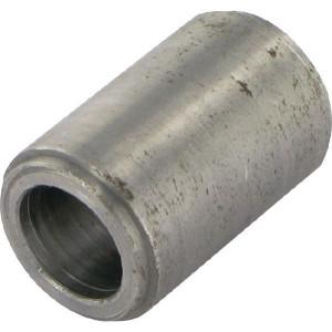 Snelkoppeling f10h1 p - 482053