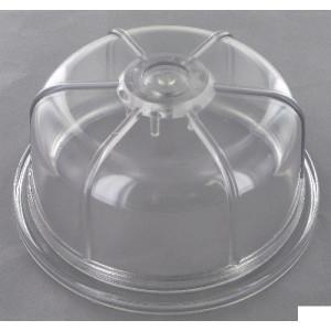Kijkglas Ø150 mm - 484503